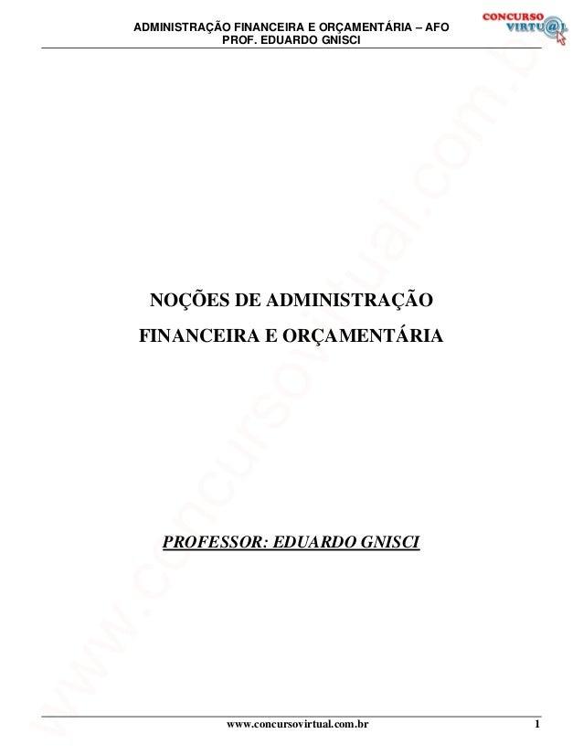 Afo  _mpu___eduardo_gnisci_fvvuu