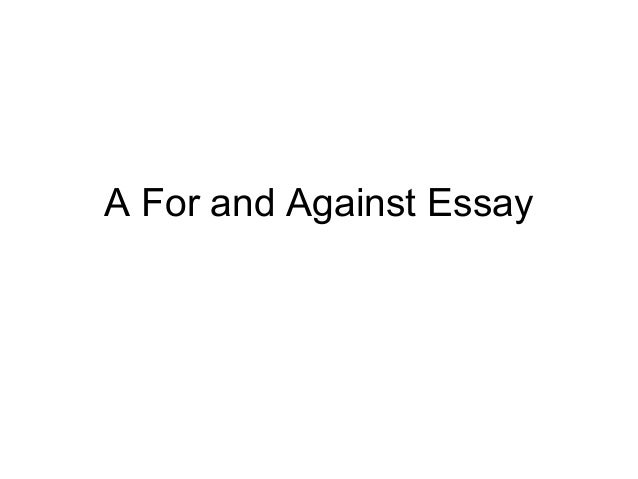 college book review essay example