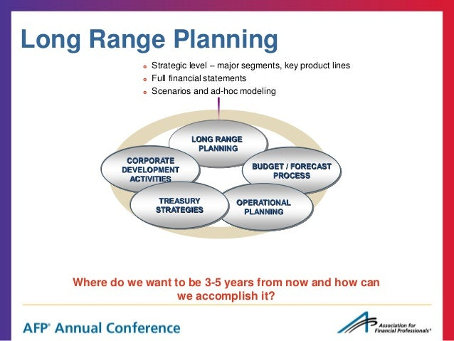 technology forecasting and strategic planning in dell Commonwealth enterprise it strategic plan 2016-2019 office for information technology, pennsylvania office of administration 2 contents • overview: scope of the plan • internal and external contributing factors • vision, mission and goals.