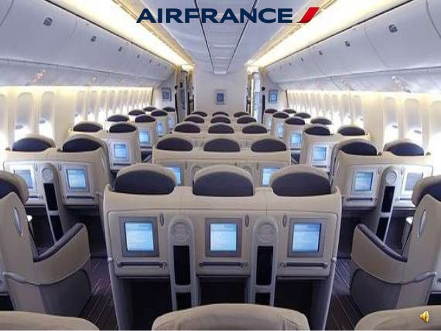 air france internet marketing To: air france from: rob griffin, us director of search subject: air france  digital marketing campaign i've analyzed the profitable.