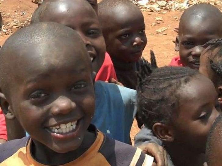 Africa 2 nairobi-kenya-(catherine)