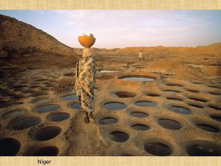 Imagens.Diversas - Página 7 Africa-belas-imagens-36-728