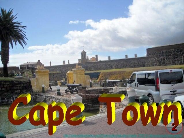 22http://www.authorstream.com/Presentation/sandamichaela-1789151-africa-de-sud-cape-town2/