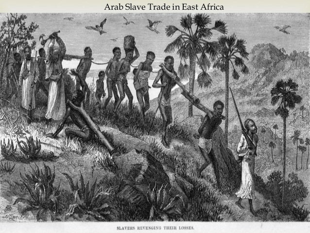 slavery in africa essay This is the first comprehensive assessment of the end of slavery in africa  the  volume, and igor kopytoff's concluding essay on african emancipation in its rural .