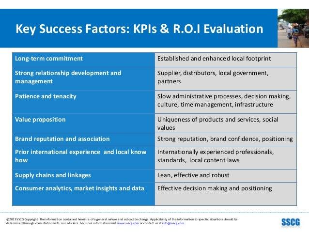 mars and ferrero key success factors Skip to main content.