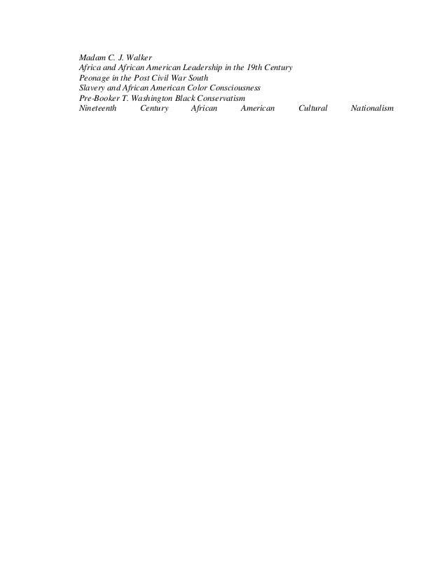 essay a report card on ecocriticism estok essay