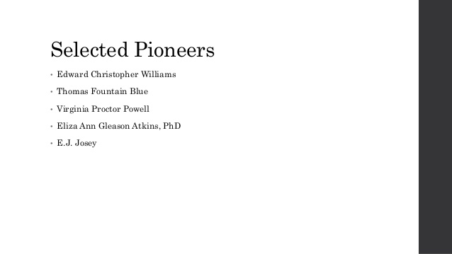 Find Dissertations