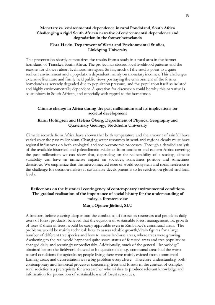 essay on africa co essay on africa