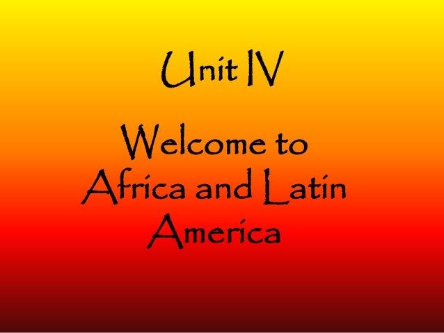 African & latin american music   duskyrose