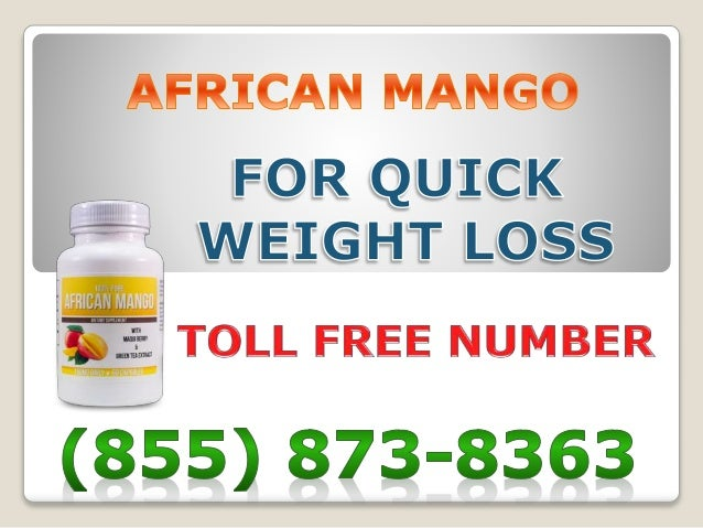 Weight loss programs san jose
