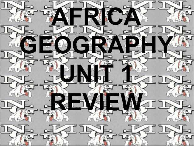 Africaunit1studygame 101213112228-phpapp02