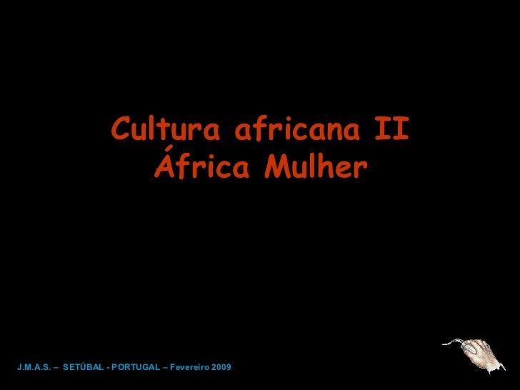 Afrikali ressamlar