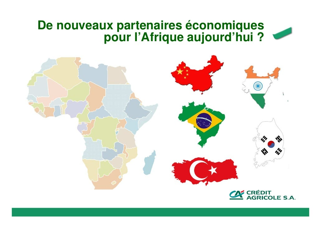 Sites de rencontres afrique