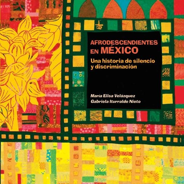 Coordinación editorial: Carlos Sánchez Gutiérrez Cuidado editorial: Armando Rodríguez Briseño Diseño y formación: Paula Mo...