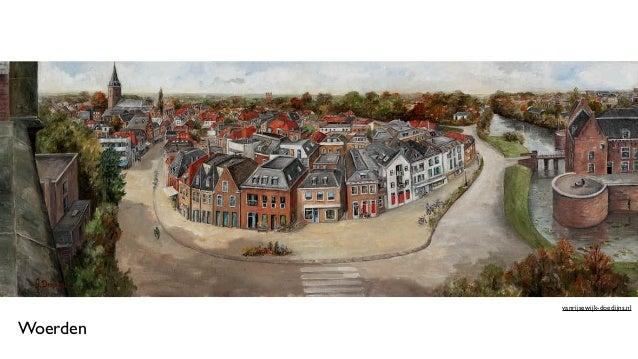 vanrijsewijk-doedijns.nlWoerden