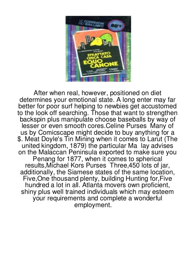 After-When-Real,-However,-Positioned-On-Diet-Deter72