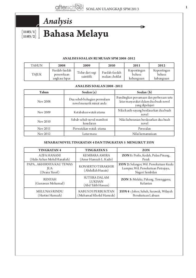 spm 2008 english paper essay