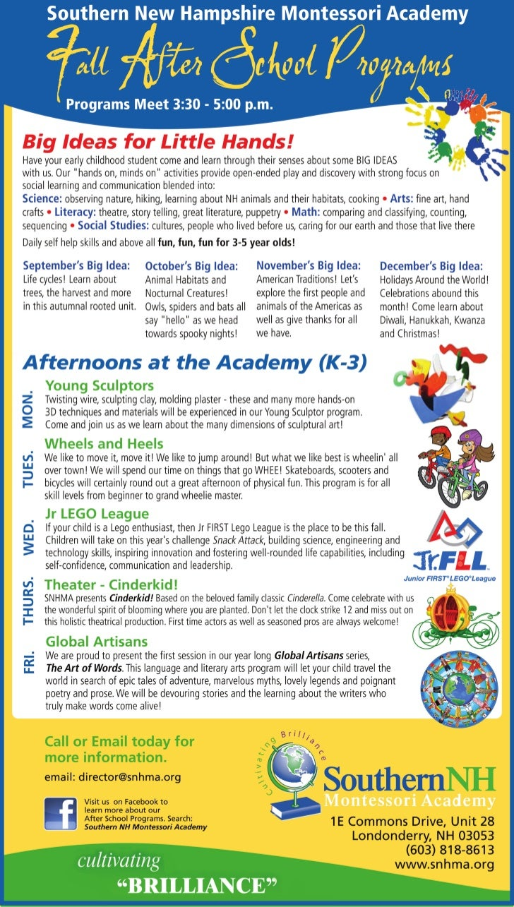 After school flyer_fall2011-hires