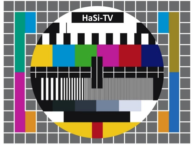 Amateurfunk: Radio-Hacking gestern – heute – morgen