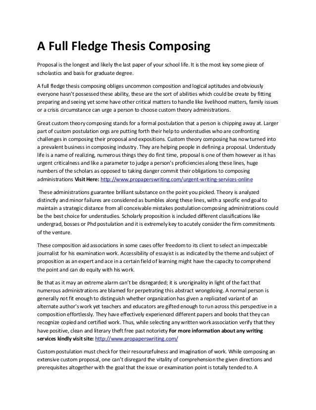 pay for dissertation phd custom descriptive essay editor for hire for masters esl reflective essay  ghostwriter website au popular school phd essay sample top problem solving