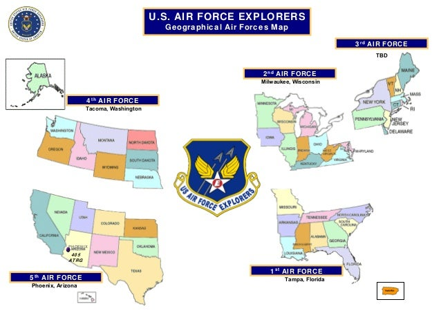 organizational structures and air force recruiting Improving communication between senior air force leadership bureaucratic structures individuals who are part of the air force organization œ uniformed.