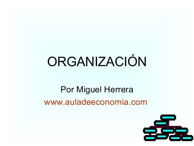Ag04 organizacion (1)