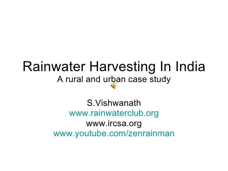 case study on rural entrepreneurship in india