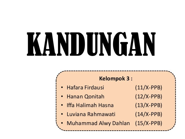 Kandungan surat Al Hujurat 10,12, Al Anfal 72