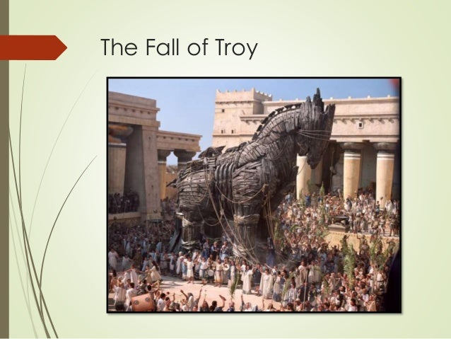 an analysis of clytaemnestra in agamemnon a play by aeschylus Detailed analysis of characters in aeschylus's agamemnon learn all about how the characters in agamemnon such as agamemnon and clytaemnestra contribute to the story and how they fit into the plot.