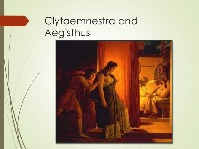 the life and works of aeschylus Life and career aeschylus grew up in the turbulent period when the athenian democracy, having thrown off its tyranny the earliest of his works to survive.