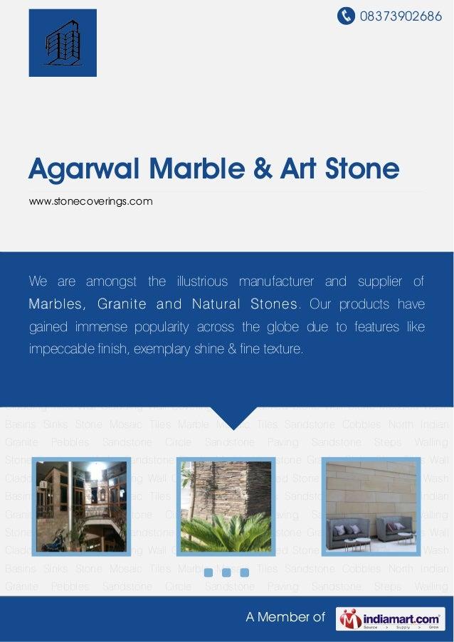 Agarwal marble-art-stone[1]