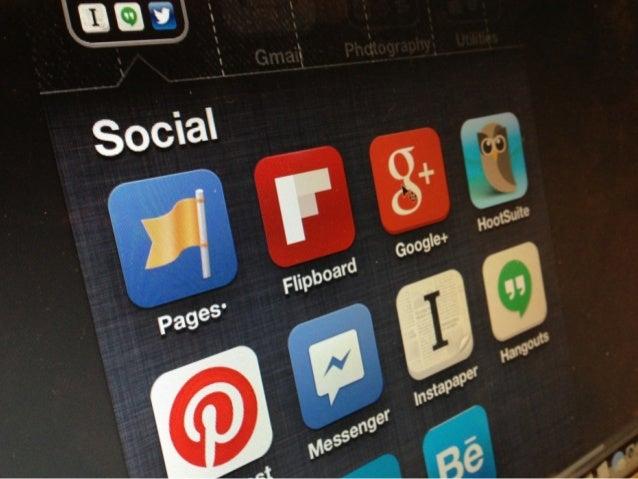AGDA NSW GRADUATES DINNER / 22.7.2013 SOCIAL WORK how social media and a creative career work together