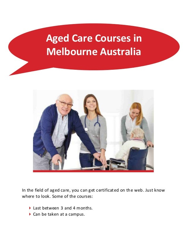 Accredited Initial Teacher Education Programs Victorian
