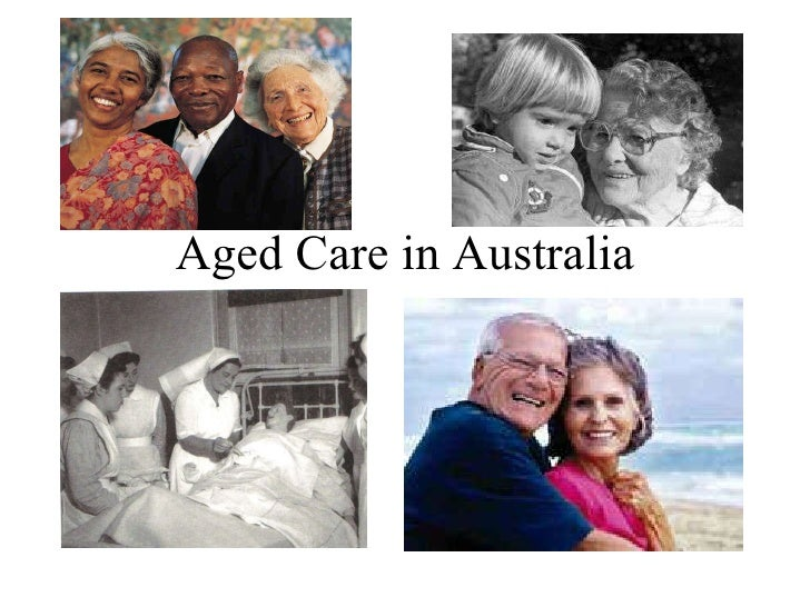 Aged care in_australia_introduction_feb_08