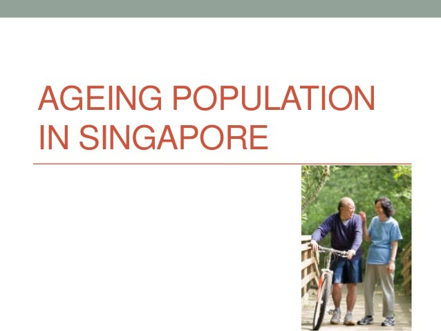 aging population singapore Latest singapore news and headlines, top stories and alternative perspectives.