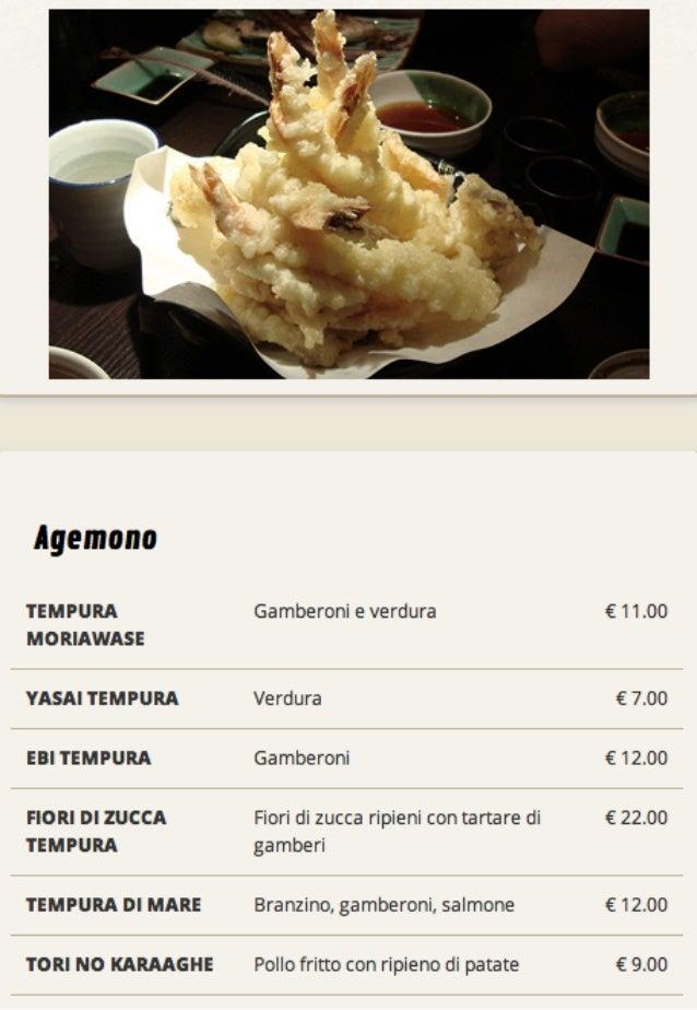 Agemono.pdf