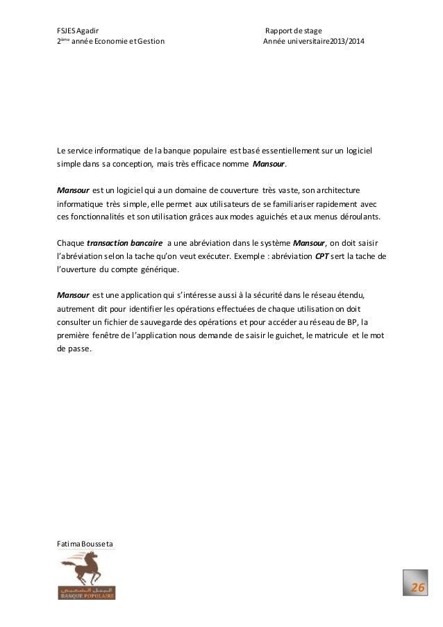 lettre de motivation stage banque d u0026 39 investissement