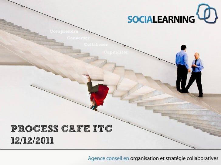 PROCESS CAFE ITC12/12/2011
