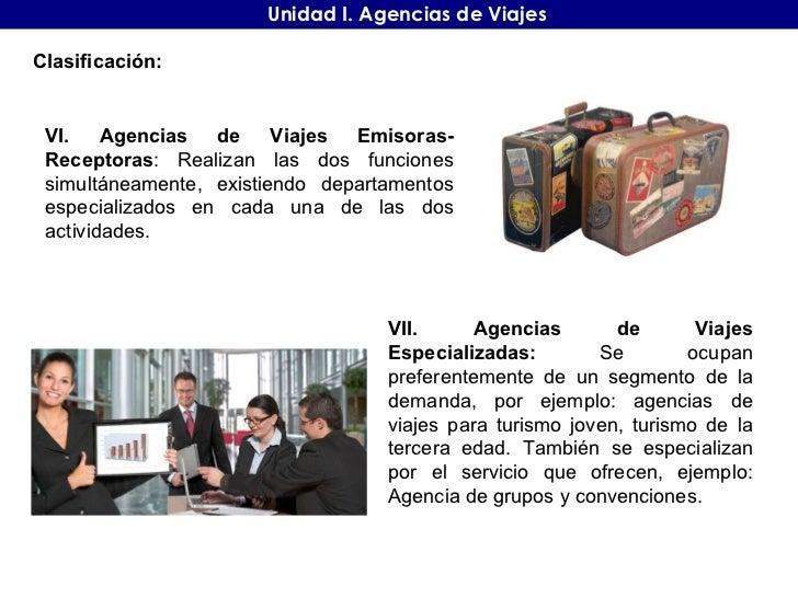 Agencias de viajes clasificaci n for Actividades que se realizan en una oficina wikipedia