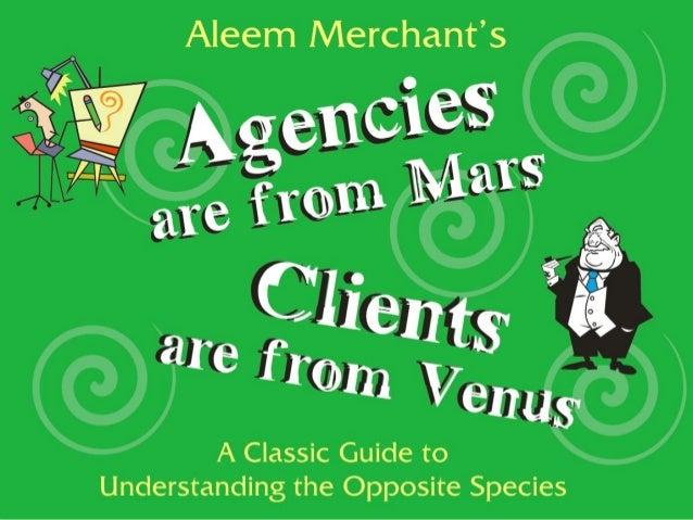 adult advertising agencies