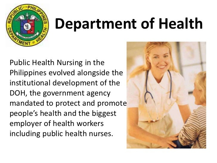 filipino health care practices Filipino culture traditional health beliefs: seek help from a professional health care provider upon interviewing filipino women practices, which consists.