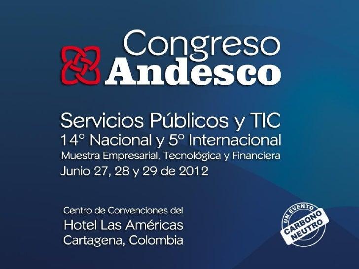 Agenda congreso-2012