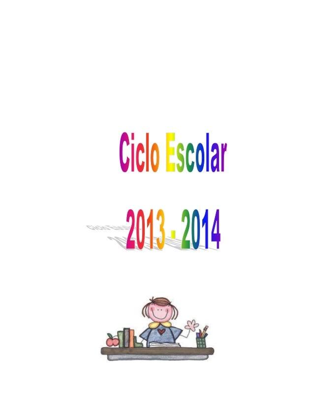 Domingo Lunes Martes Miércoles Jueves Viernes Sábado 1 RECESO DE CLASES 2 RECESO DE CLASES 3 RECESO DE CLASES 4 RECESO DE ...