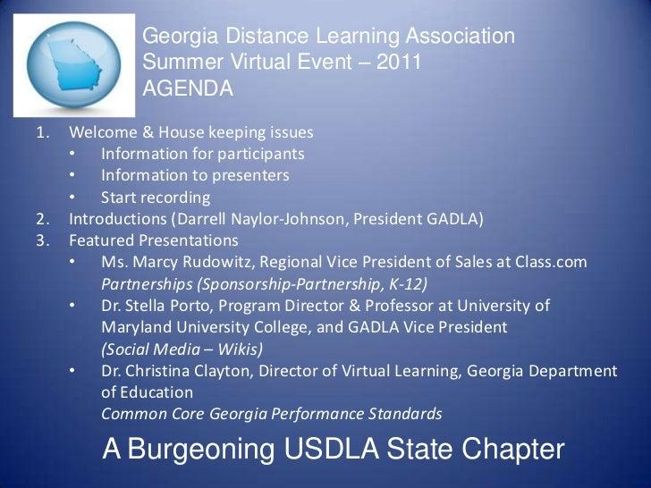 Agenda gadla-event-08-19-2011