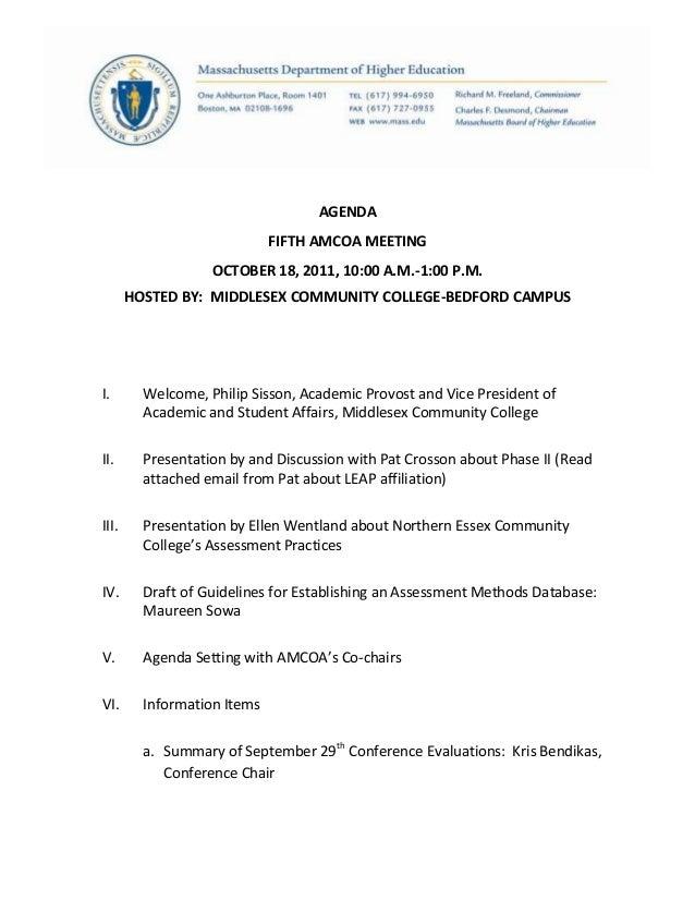 Agenda+for+10 18-11+amcoa+mtg