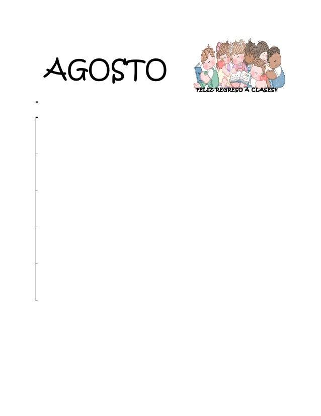 Agenda grupo(1) 2013-2014