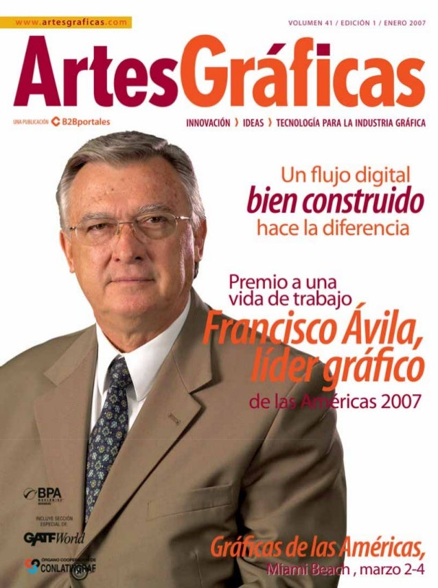 © 2005 Hewlett-Packard Development Company, L.P. La información anteriormente presentada está sujeta a cambios sin previo ...