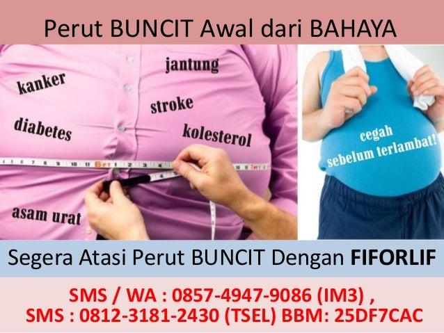 Fiforlif Sukabumi, 0857-4947-9086(IM3), Beli Fiforlif ...