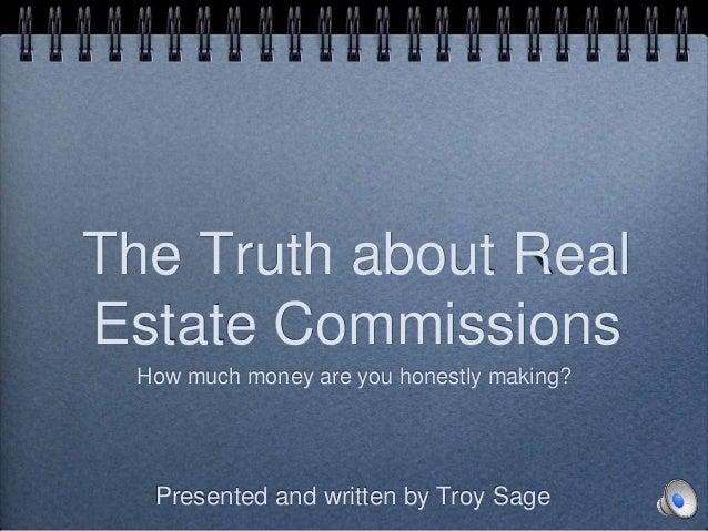 Renatus Real Estate Course Prices