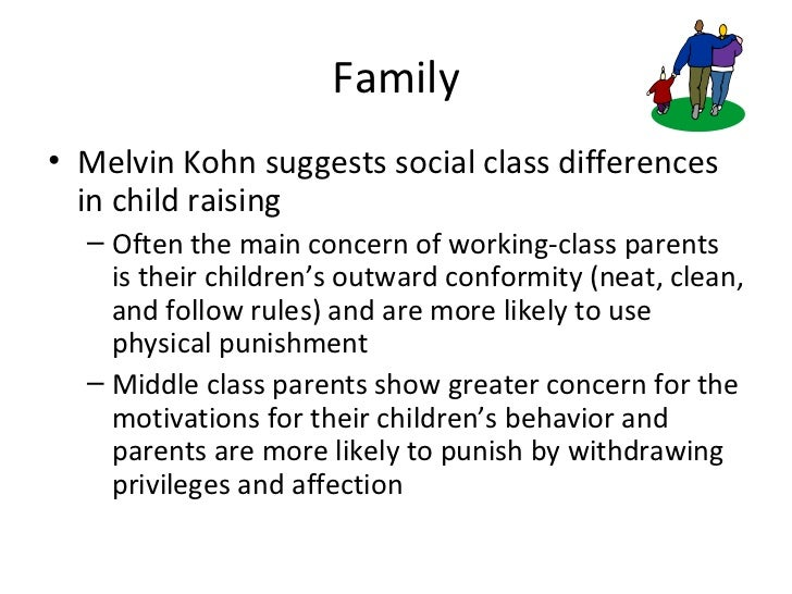an analysis of socialisation in children